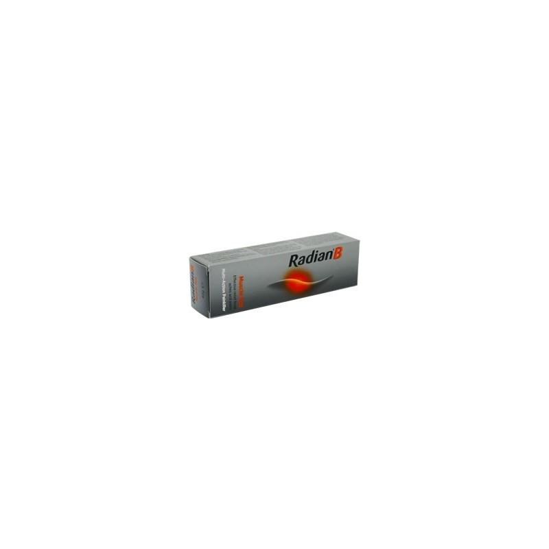 Radian B Gel 100 g - T+R