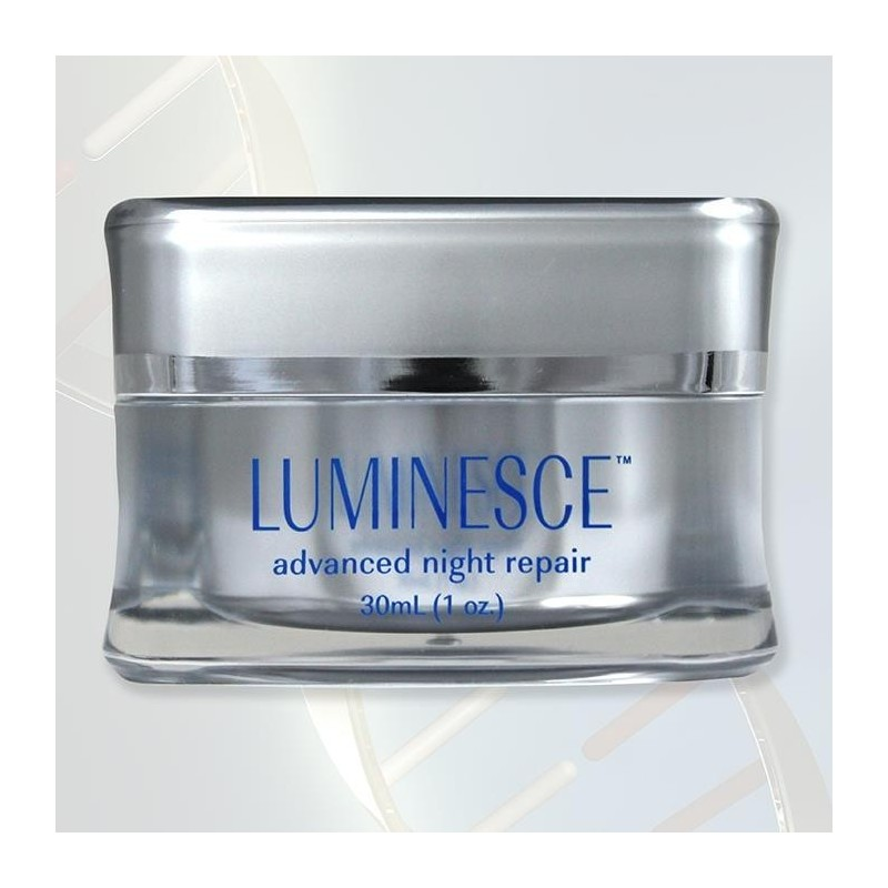 LUMINESCE - advanced night repair - Jeunesse - Onde Comprar no Brasil