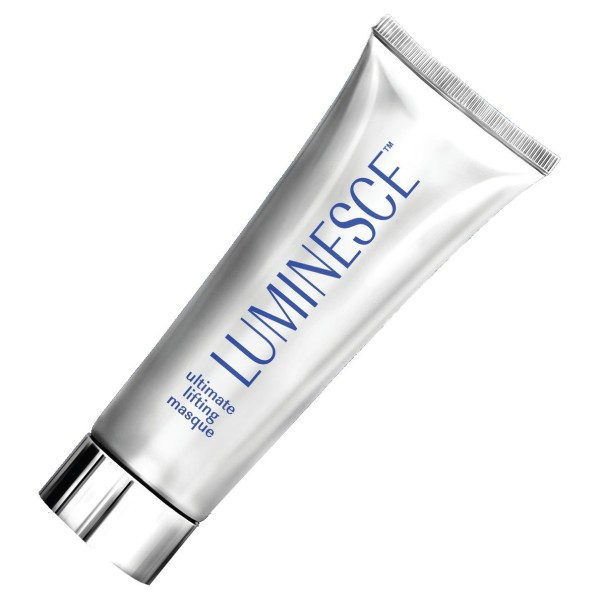 LUMINESCE - ultimate lifting masque - Jeunesse - Onde Comprar no Brasil