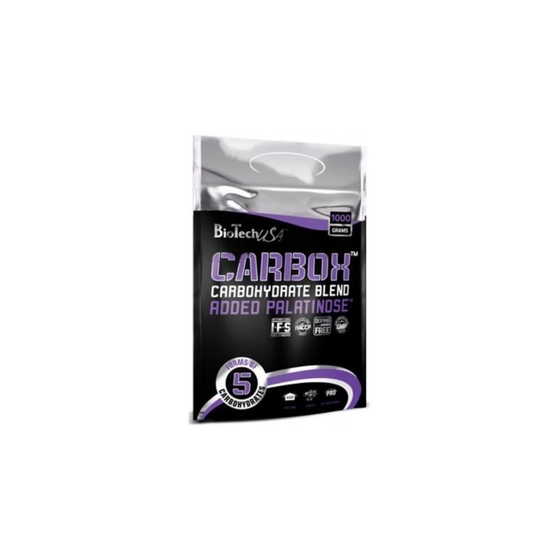 Carbox 2000 Gr