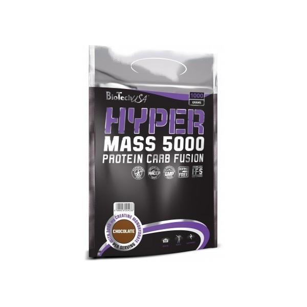 Hyper Mass 5000 1000Gr
