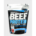 Beef Protein 500gr