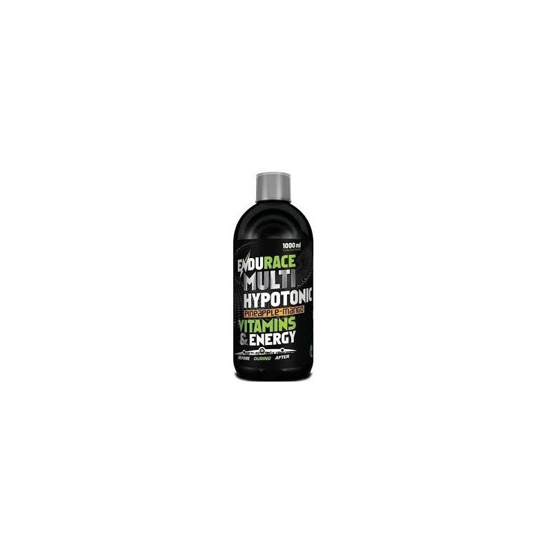 Multi Hypotonic Drink 1000ml