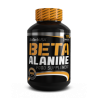 Beta Alanine 120 caps