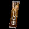 Go Protein Bar - Barritas de proteinas 40g - BiotechUsa
