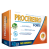PROCEREBRO FORTE 30 AMPOLAS - FHARMONAT