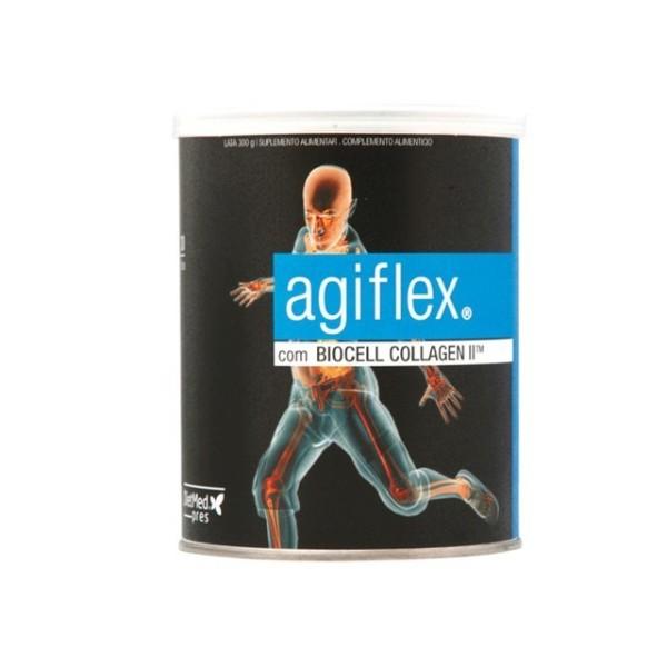AGIFLEX | 300GR LATA