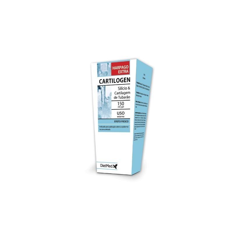 CARTILOGEN | 150 ML GEL