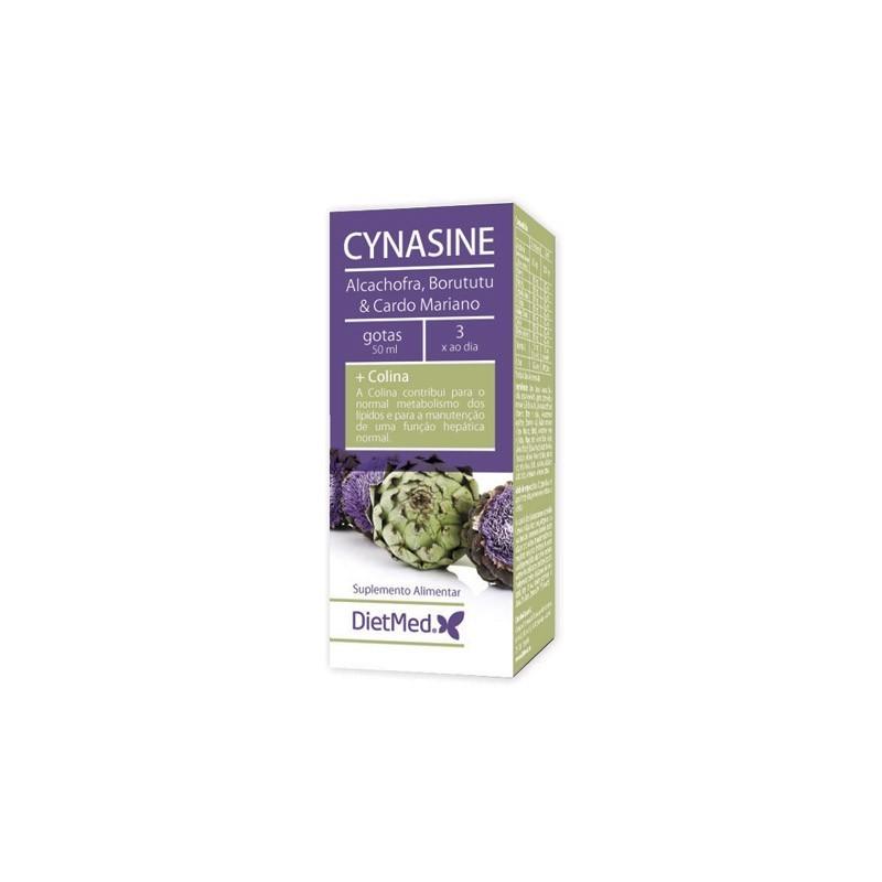 CYNASINE | 50ML GOTAS