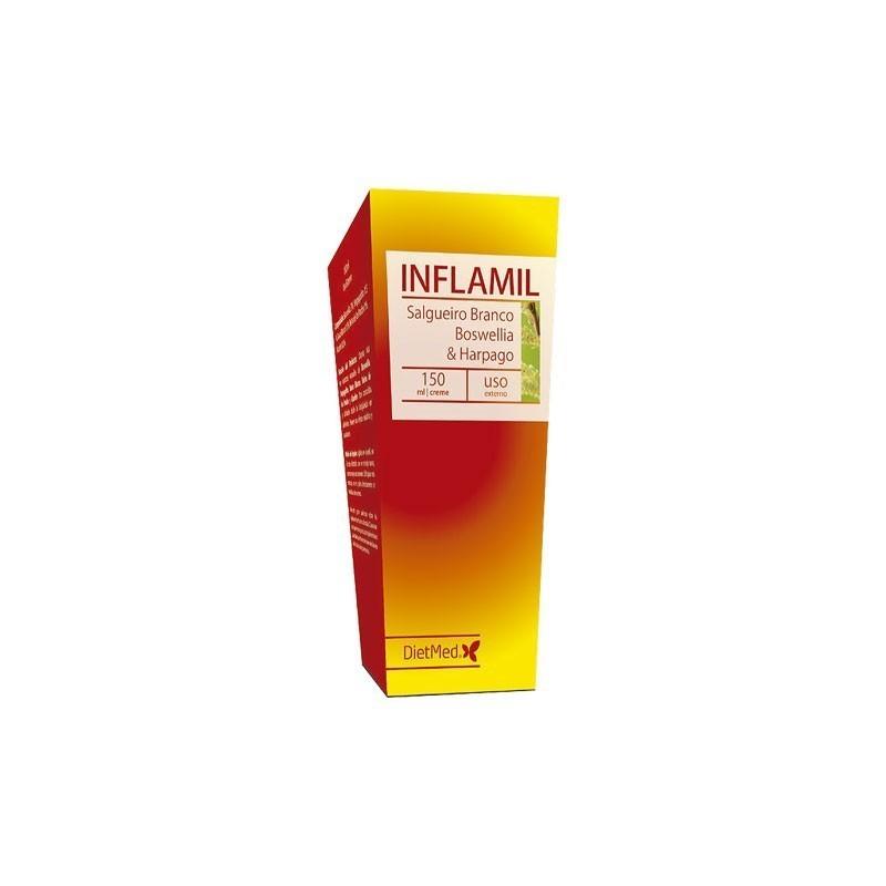 INFLAMIL | 150ML CREME
