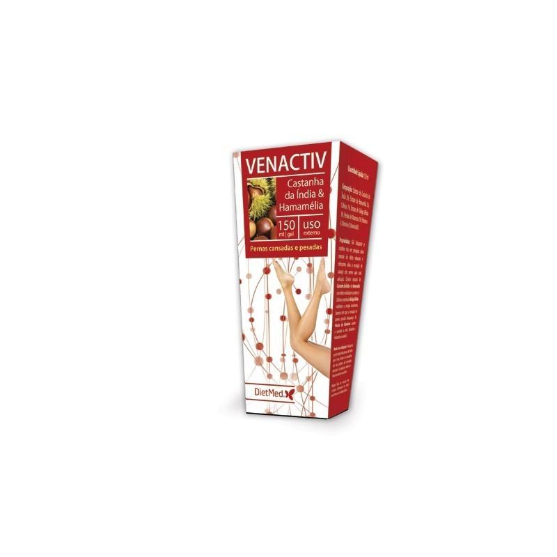 VENACTIV | 150ML GEL