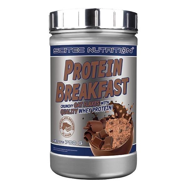 Protein Breakfast - Scitec 700g