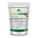 Firm Foods - Mass Gainer - 3kg