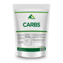 Firm Foods - Carbs - 4kg