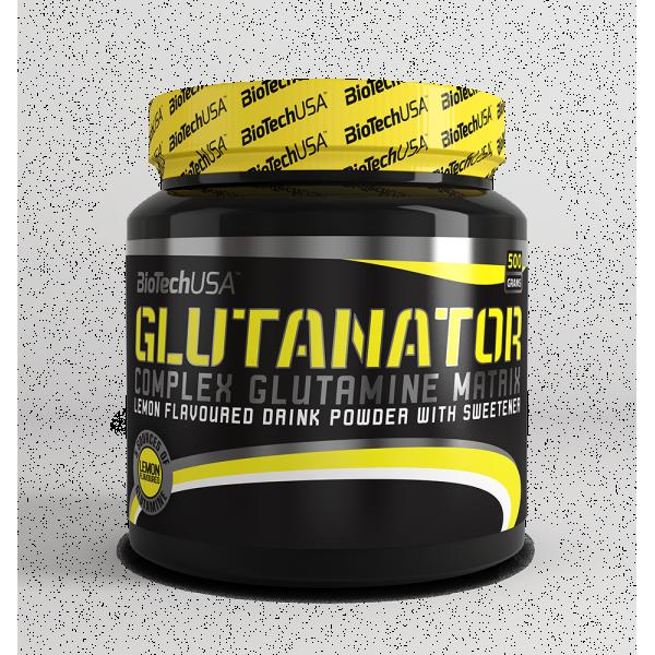 Glutanator 500g