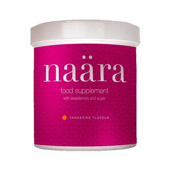 Naära Beauty Drink - 11.000mg de colagénio hidrolisado - Jeunesse