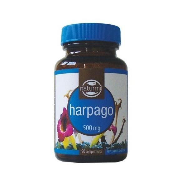 Harpago - 90 comprimidos de 500mg