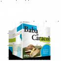 CREME BABA DE CARACOL ROSTO 50ML
