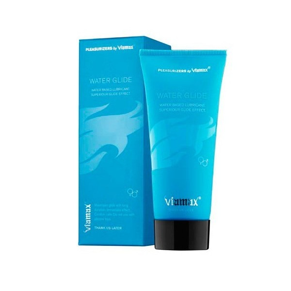 Viamax Waterglide 70 ml