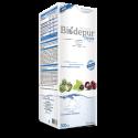 Biodepur detox xarope 500ml