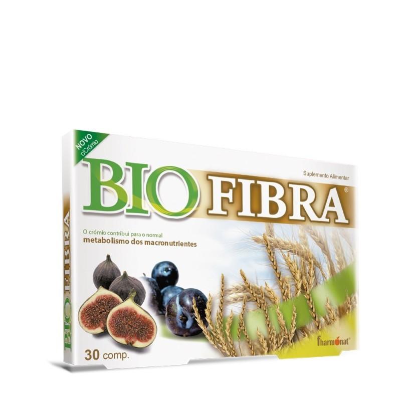 Biofibra 30 comprimidos