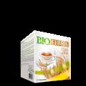 Biofibra chá 10 saquetas