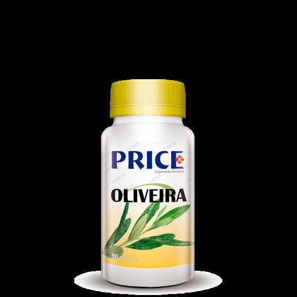 Oliveira 90 cápsulas price