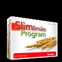 Slim program 60 comprimidos