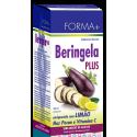 Forma + Beringela Plus