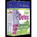 Forma + Super Detox