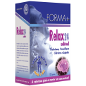 Forma + Relax 24