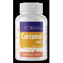 Forma + Curcuma