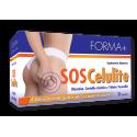 Forma + SOS Celulite