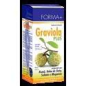 Forma + Graviola Plus