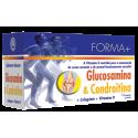 Forma + Glucosamina & Condroitina