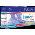 Forma + Imune 3 +