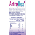 Forma + Artroflex +