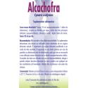 Forma + Xarope de Alcachofra