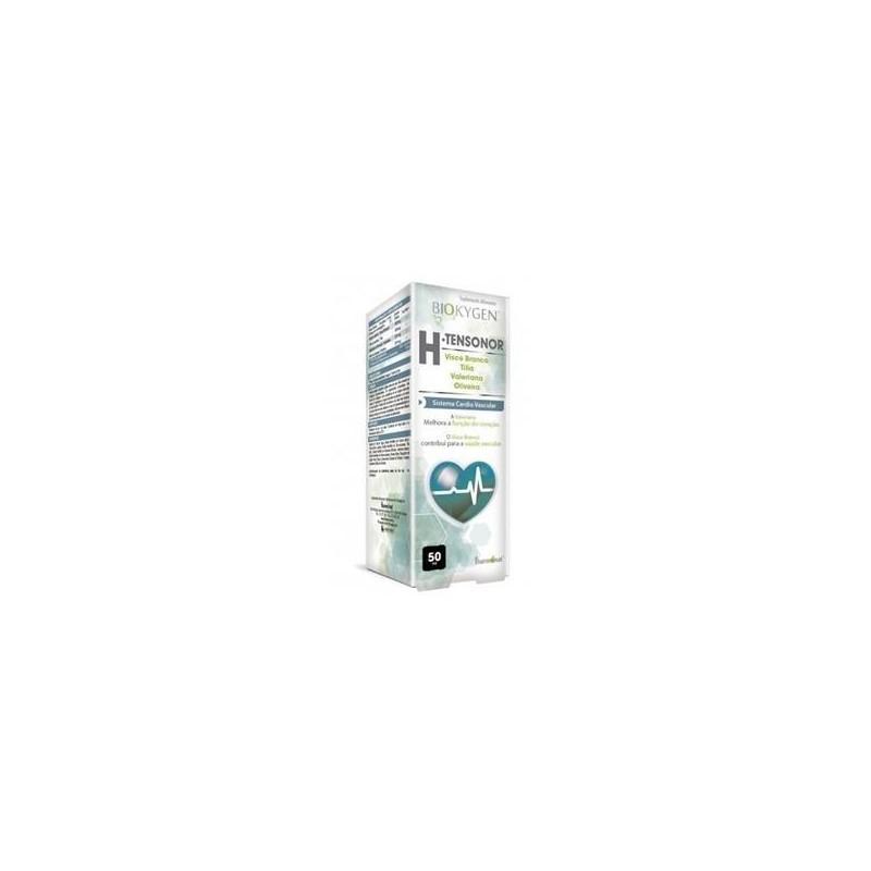 H-TENSONOR 50 ML