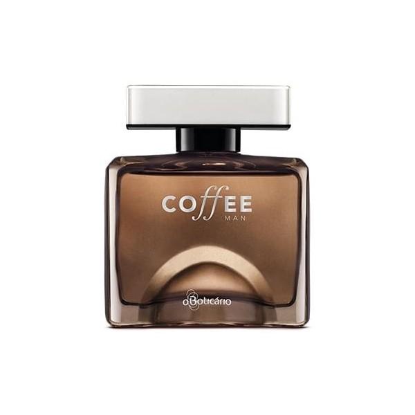 Coffee Man EDT 100ml