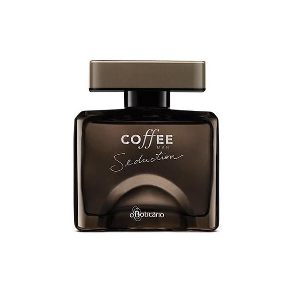 Coffee Man Seduction EDT 100ml