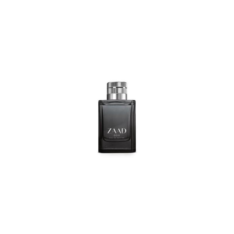 ZAAD GO EDP 95ML