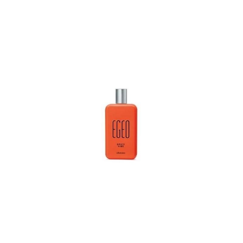EGEO SPICY VIBE EDT 90ml