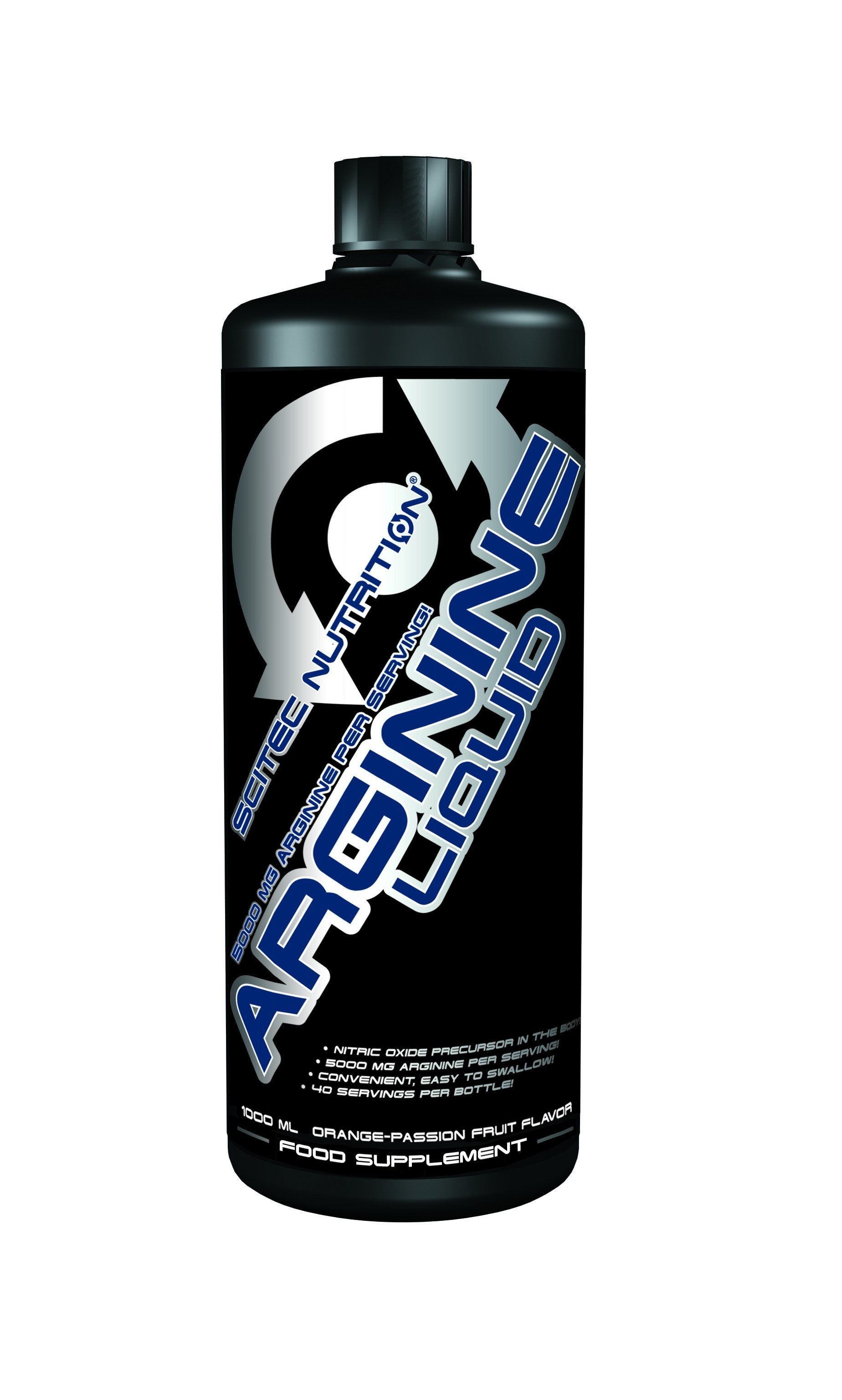 Viagra liquid