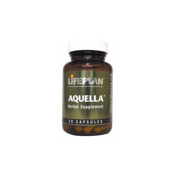 AQUELLA - 50 Cápsula