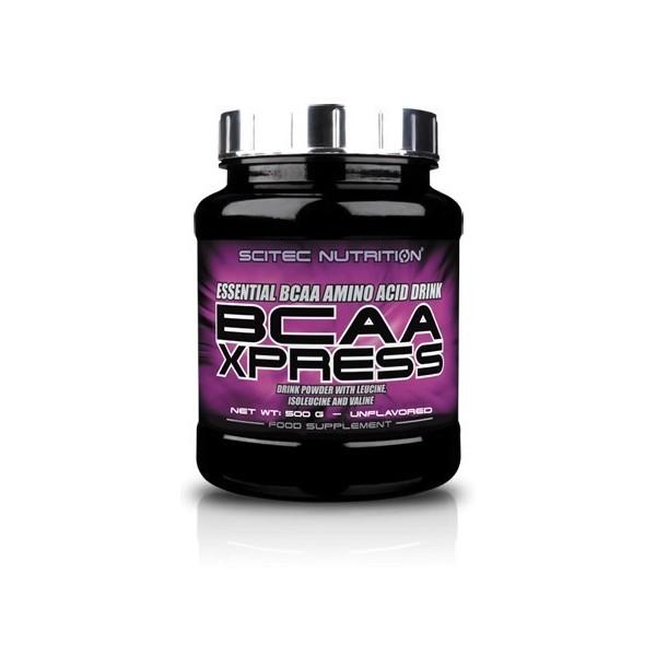 BCAA XPRESS 500g