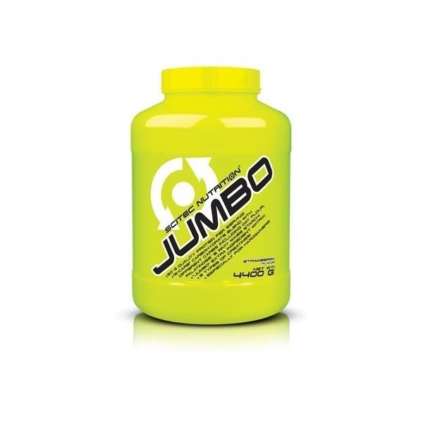 JUMBO 4400g