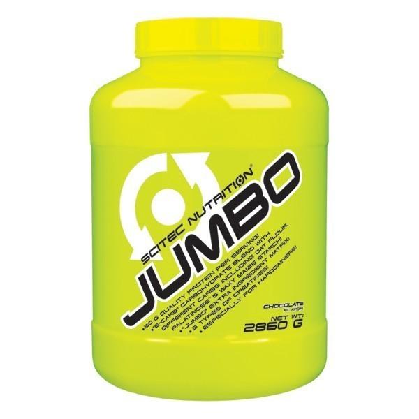 JUMBO 2860g