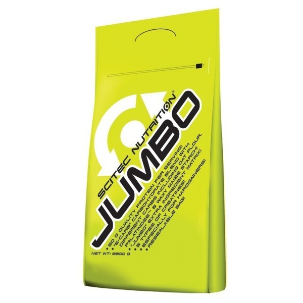 JUMBO 8800g