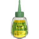 Nutrire Serum de Broto de Bambu 30ml